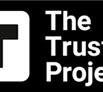The Trust Project e l'informazione tracciabile