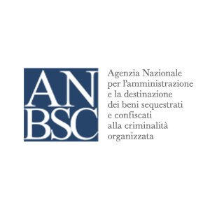 02-anbsc-decodifica